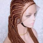 Hair2Dresses