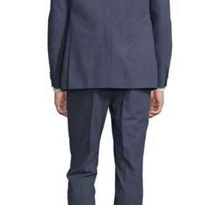 Irish Guy Suit Profile Picture