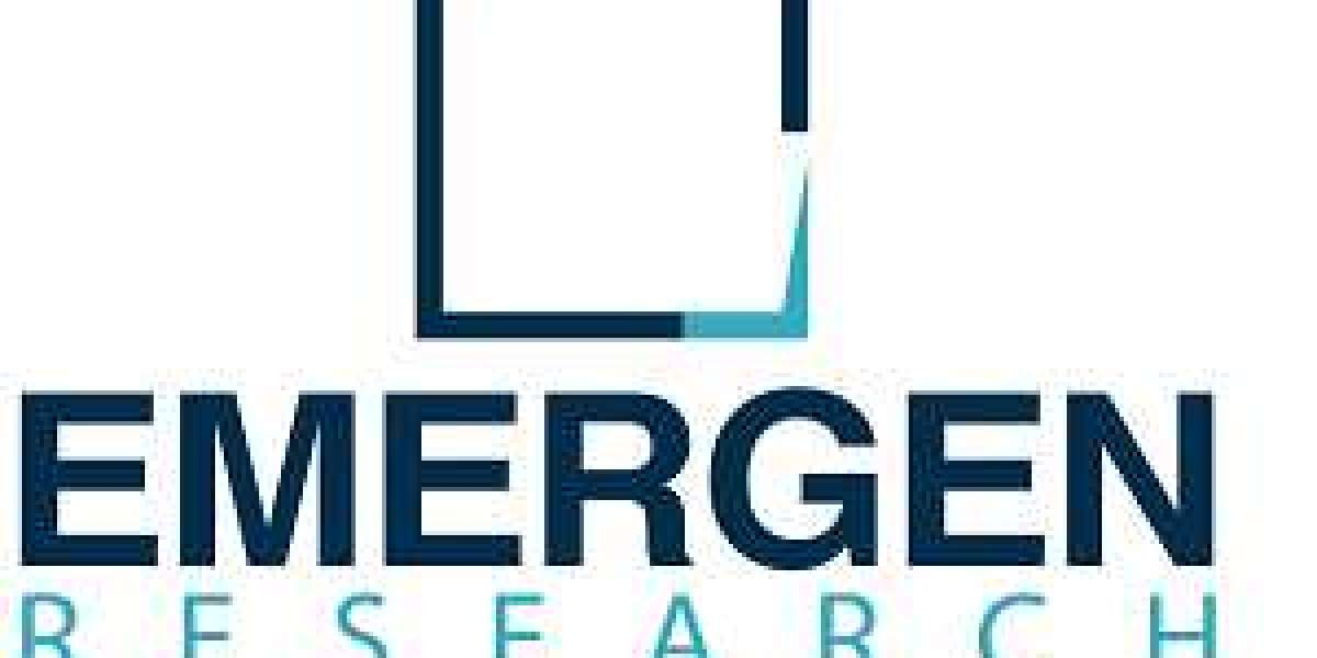 Biological Wastewater Treatment Market Revenue, Forecast, Overview and Key Companies Analysis by 2028