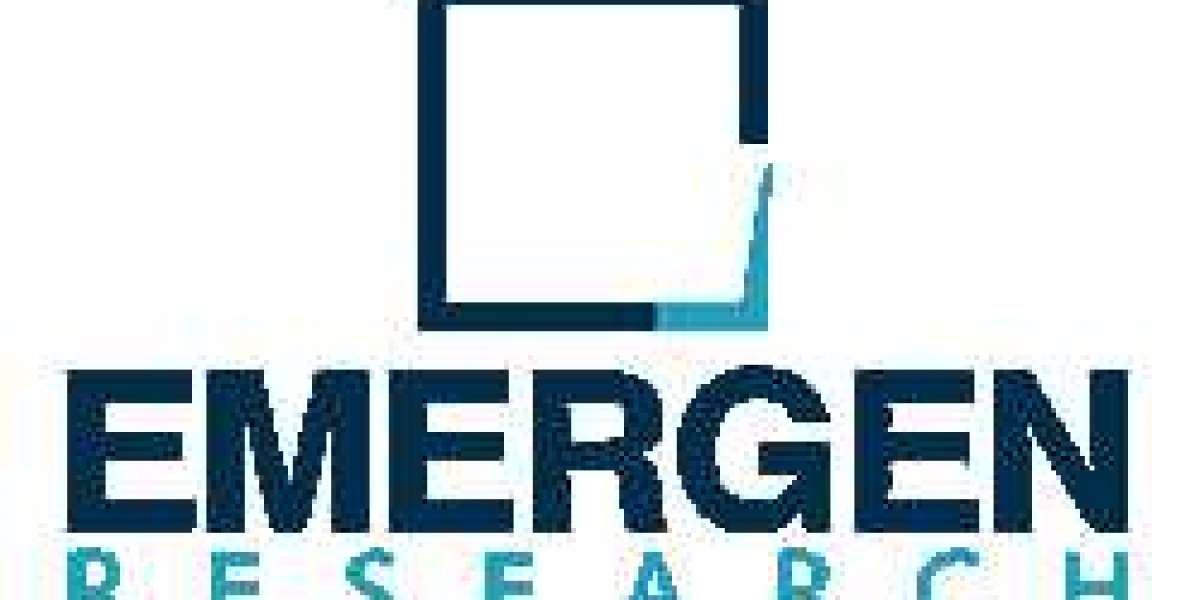 """""""AI In Healthcare Market Size, Share, Industry Analysis, Forecast and Global Research Report to 2027 <br>"""""""